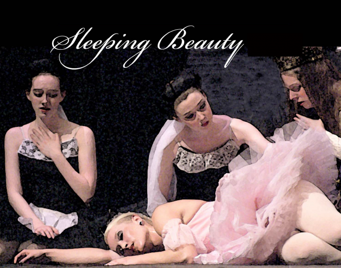 SleepingBeauty 700x550-01